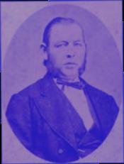 Historie: <1880